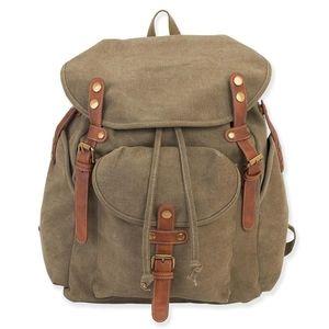 Cargoit Utility Backpack